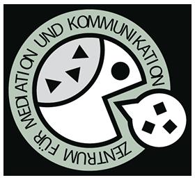 Zentrum für Mediation und Kommunikation
