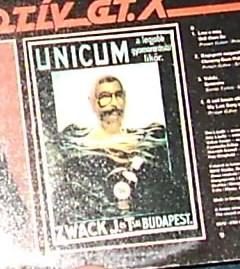 Unicum2