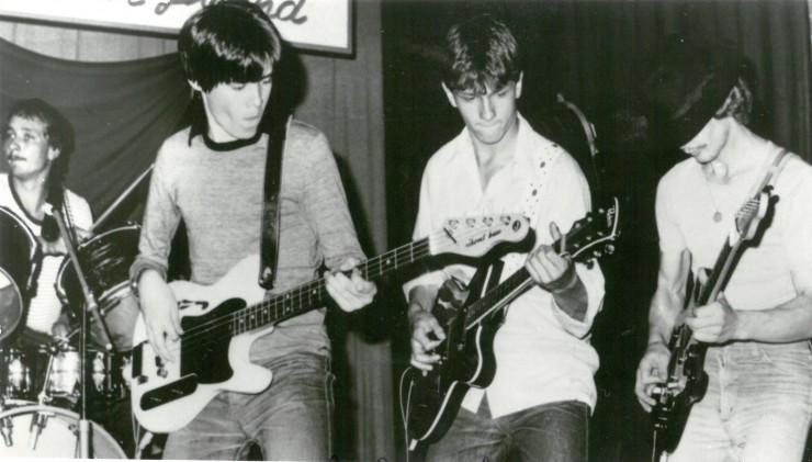 1981_drive(1)